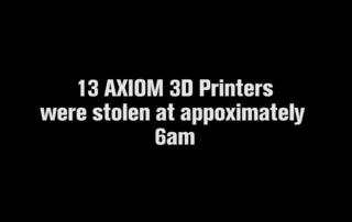 stolen_3d_printer