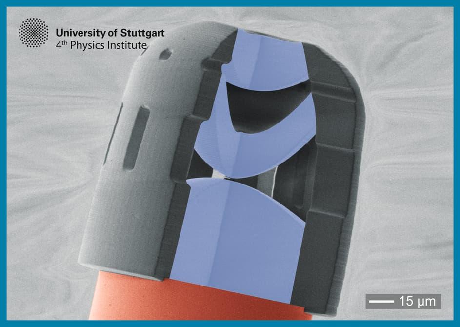 syringe-camera-4