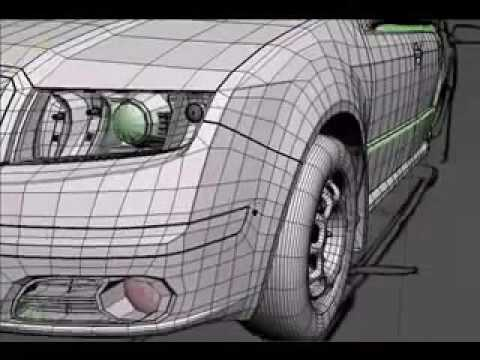 Vehicle design could get much faster thanks to Dassault Systemes