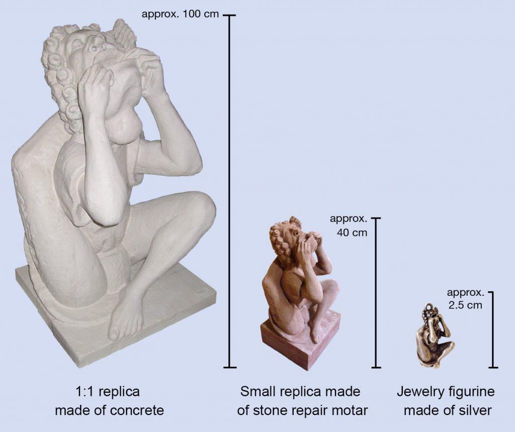 05_3D_Replica_in_any_dimension