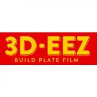 3D EeZ