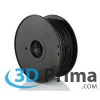 3D Prima.com