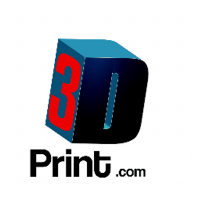 3D Print Board