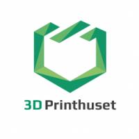 3D Printhuset