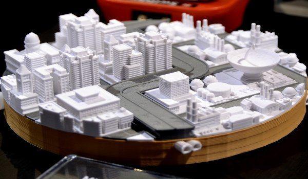 3D-imaging-for-real-estate-2