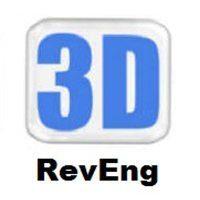 3DRevEng