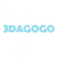 3Dagogo
