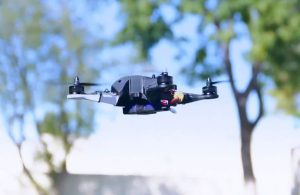 3d-printed-drone-schools-300x195