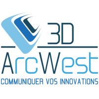 3D ArcWest