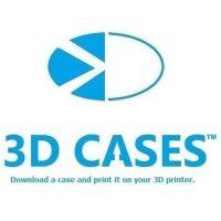 3D CASES