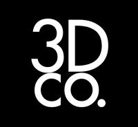 3D Co.