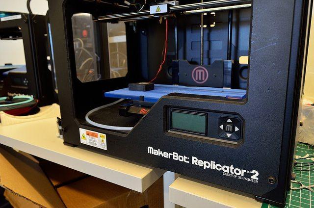 3d_printer_2
