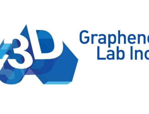 Graphene 3D appoints new members