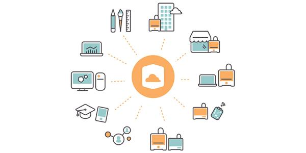 3dprinteros-to-bring-cloud-based-3d-printing-to-businesses-with-private-cloud-1