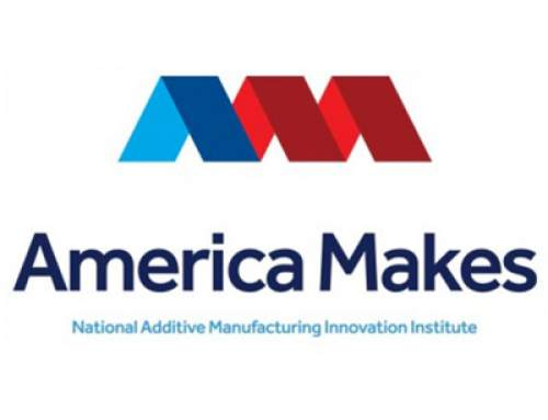 InfraTrac wins 'America Makes' challenge with IP protection for 3D printing