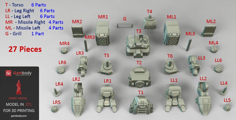 Catapult_parts
