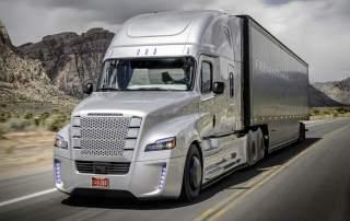 Daimler trucks rely on 3D printing