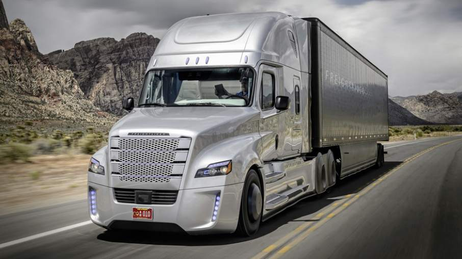 Daimler trucks rely on 3D printing
