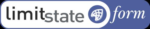 FORM_Logo_web