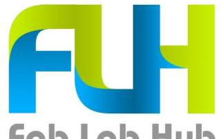 Fab_Lab_Hub_Logo