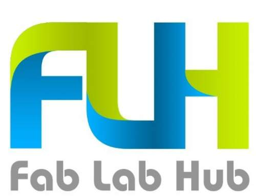 3D Printlife Partners with Fab Lab Hub