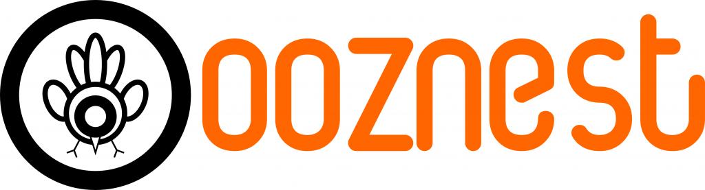 Ooznest-Logo