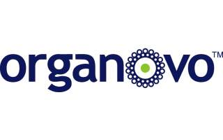 Organovo-logo-300x200