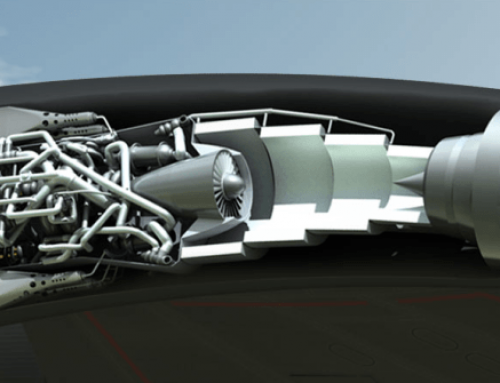 SKYLON Spaceplane inches closer to orbit thanks to 3D printed injector