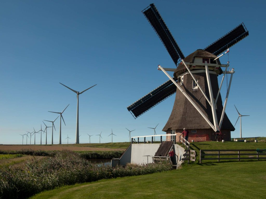 Turbines feel the benefit of 3D printing