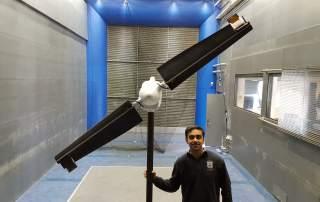 Schivo 3D turbines benefit from 3D printing