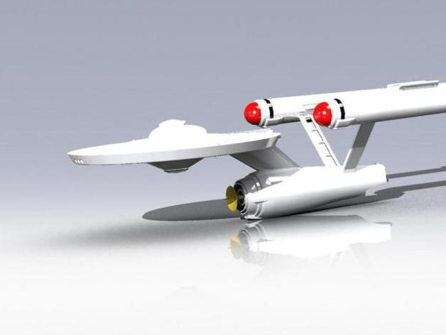 Starship_Enterprise_display_large_preview_featured