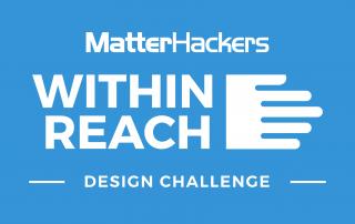 Within_Reach_Banner