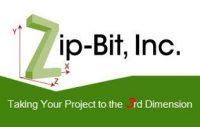 Zip-Bit, Inc.