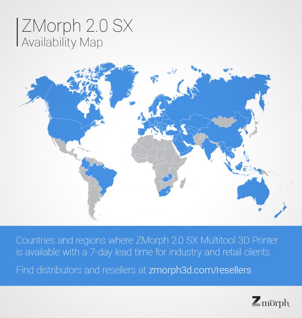 ZMorph_Global_Availability