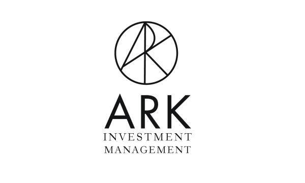 El importante inversor de Tesla, Ark Invest, cree en la posibilidad de que Bitcoin tenga un mejor desempeño en el futuro. Fuente: 3D Printing Industry.