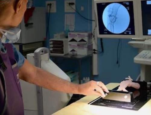 Can new medical models cut patient mortality?
