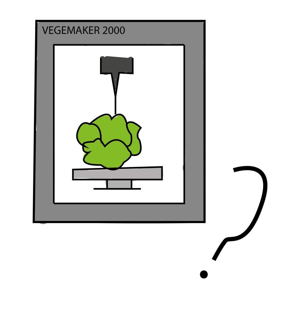 cabbageprint