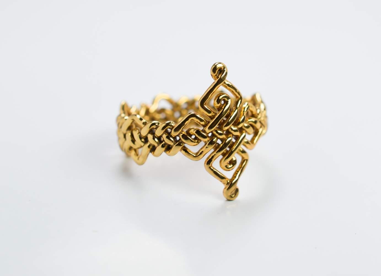 celtic_ring