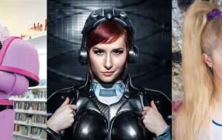 cosplay_2