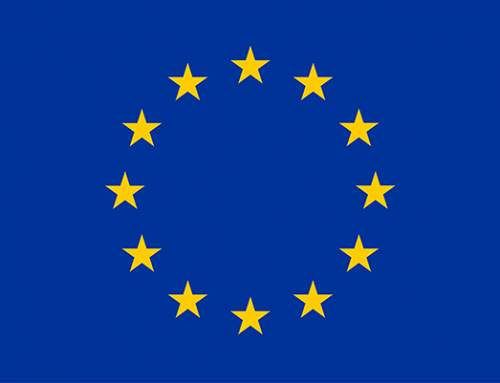 EU sees 3D Printing as Key Technology for Economic Growth