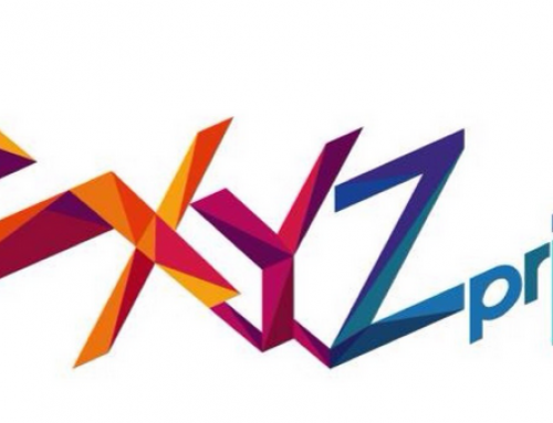 XYZprinting Expands Da Vinci Product Line