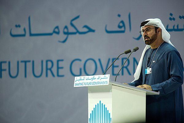 he-mohammed-abdullah-al-gergawi