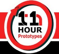 11th hour prototypes