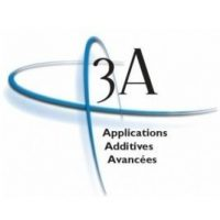 3A – Advanced Additive Applications