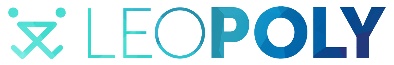 logo_of_Leopoly