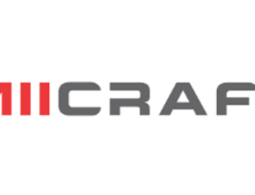 MiiCraft Unveils Brand New Printer