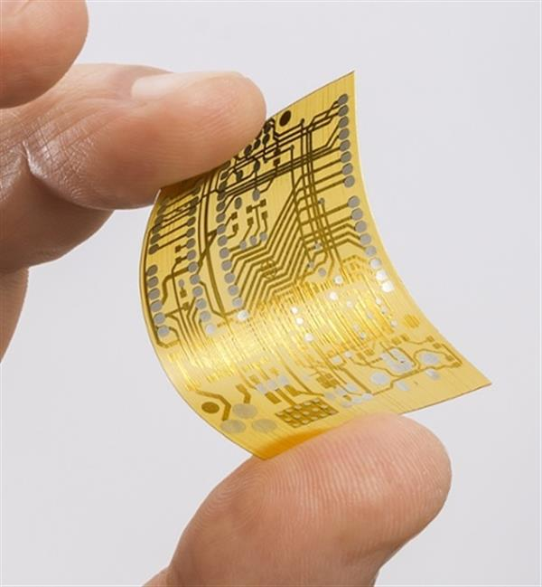 nano-dimension-patent-sintering-curing-3d-printed-electronics-2