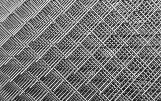 Nano structures could change material science