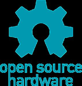 oshw-logo-400-px-285x300