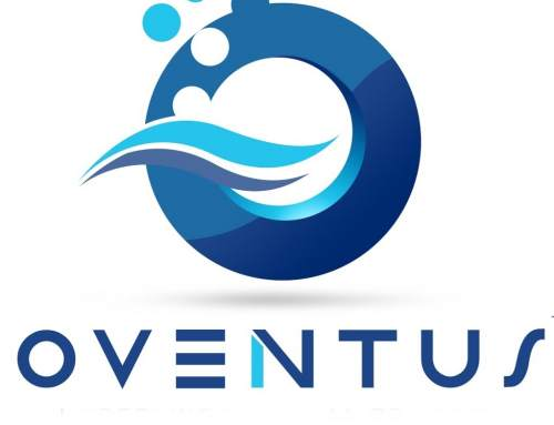 Oventus will soon stop sleep apnea globally